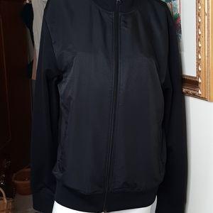Ben Sherman mens jacket
